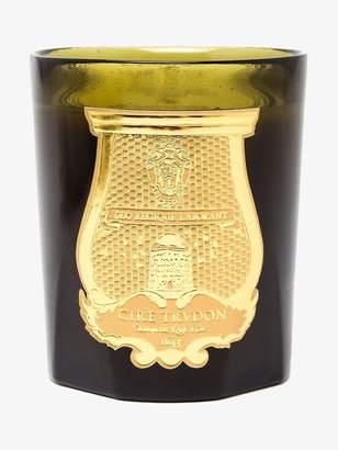 Cire Trudon 'Odalisque' scented candle