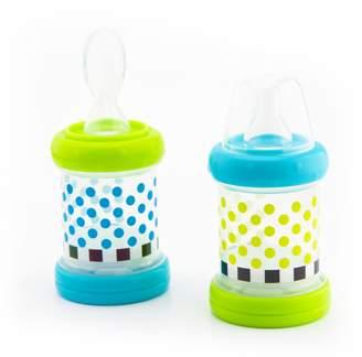 Sassy 30182 Baby Food Nurser 2 Pack