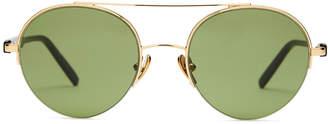 Super Cooper '36627' Sunglasses
