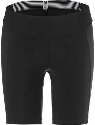 Giro Chrono Sport Shorts - Women's
