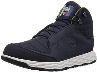Helly Hansen Men's Ten-Below HT Snow Sneaker