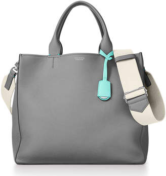 Tiffany & Co. Women's tote