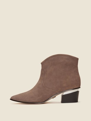 DKNY Blane Ankle Boot