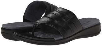 SoftWalk Toma Women's Sandals