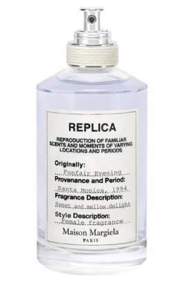 Maison Margiela Replica Funfair Evening Fragrance