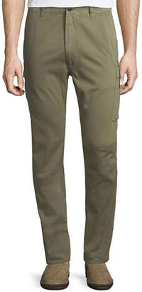 Tom Ford Cargo Pants w/ Oversized Pockets