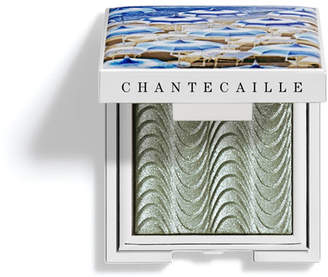 Chantecaille Luminescent Eye Shade Limited Edition