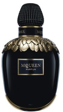 Alexander McQueen Alexander McQueen McQueen Parfum for Her/1.5 oz.