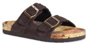 Muk Luks Women's Juliette Sandals Women's Shoes