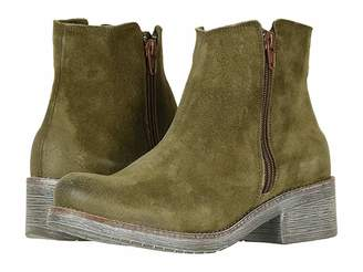 Naot Footwear Wander