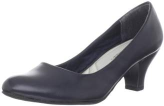 Easy Street Shoes Women's Fabulous Pump
