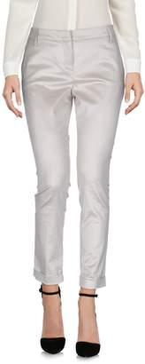 Manila Grace Casual pants - Item 13072410AP