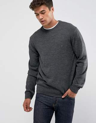 French Connection Crew Sweater