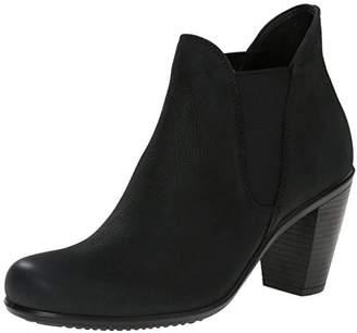 Ecco Footwear Womens Touch 75 Chelsea Boot