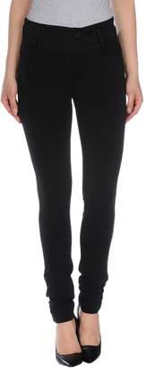European Culture Casual pants - Item 36675197GV
