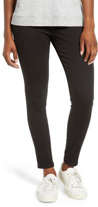 Jag Jeans Marla Stretch Denim Leggings
