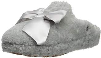 UGG Women's Addison Slipper