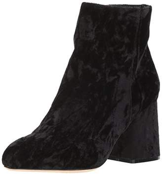 Nicole Miller Women's Cesena-NM Fashion Boot