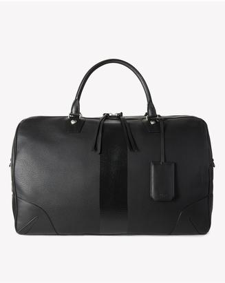 Flight weekender $995 thestylecure.com