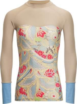 Seea Swimwear Hermosa Swim Shirt - Women's