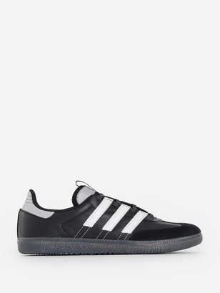 adidas BLACK SAMBA OG MS SNEAKERS