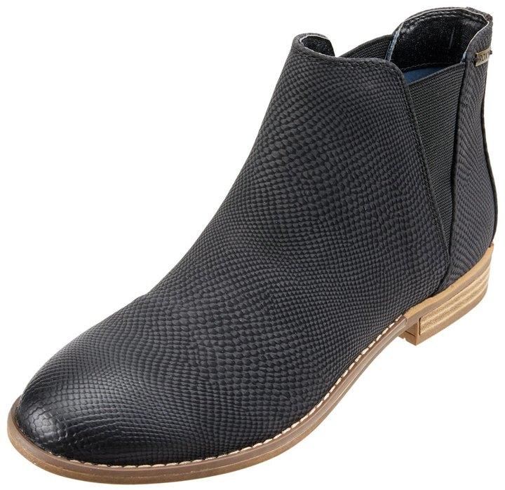 Roxy Women's Austin Boot 8164870