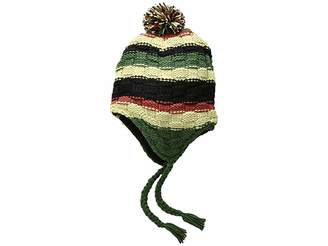 Obermeyer Vida Knit Hat (Little Kids/Big Kids)