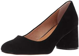 Corso Como Opportunity Shoes Women's Briarcliff Pump