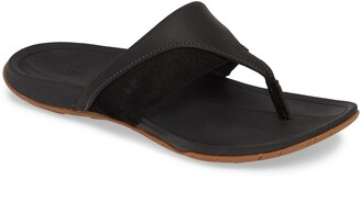 Chaco Hermosa Flip Flop