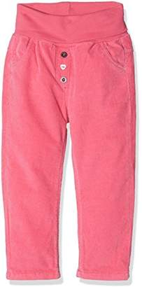 S'Oliver Baby Girls' 65.710.73.8417 Trousers,80 cm