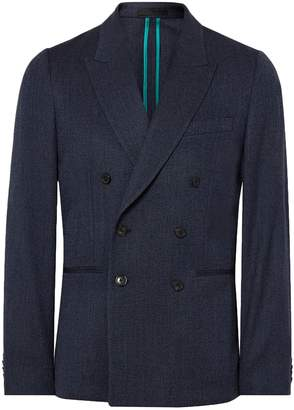 Paul Smith Blazers - Item 49407528PV