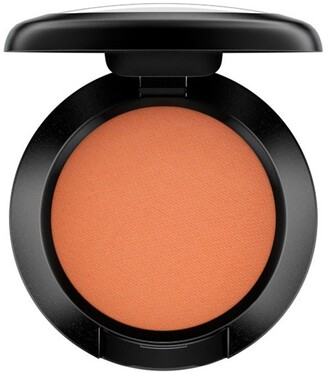 M·A·C MAC Cosmetics MAC Orange/Yellow Eyeshadow