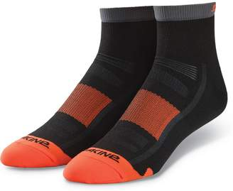 Dakine Singletrack Bike Socks