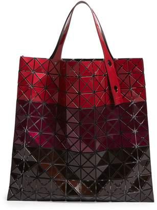 Bao Ombre Prism Tote Bag