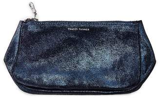 Tracey Tanner Midnight Sparkle Cosmetics Pouch
