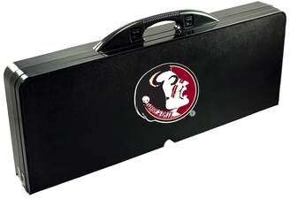 Picnic Time Florida State Seminoles Folding Table