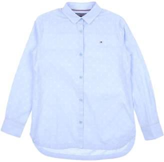 Tommy Hilfiger Shirts - Item 38738737IR
