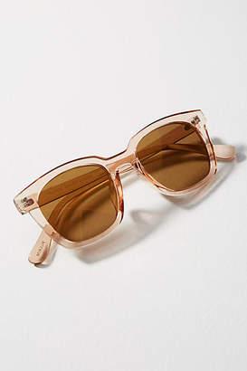 Pilgrim Loretta Square Sunglasses