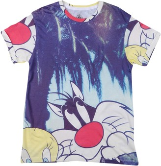 Little Eleven Paris T-shirts - Item 12257564BO