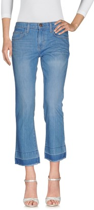 Current/Elliott Denim pants - Item 42566065OK