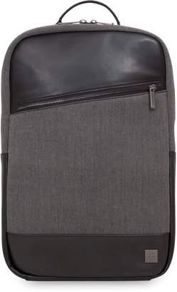 "Knomo NEW London Holborn Southampton Backpack 15.6"" by Aqipa Australia"