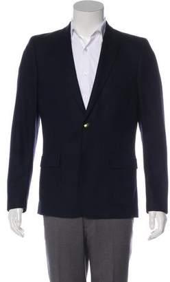 The Kooples Cashmere Sport Coat
