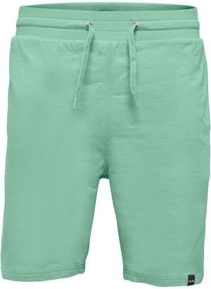 ONLY & SONS Cotton Sweat Shorts