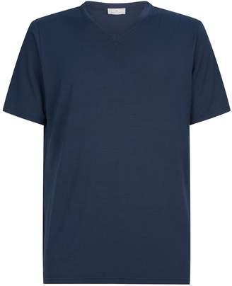 Homebody Lounge T-Shirt