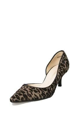 Peter Kaiser Dressy Cheetah Heel