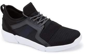 X-Ray Xray Men's The Wrangell Athletic Sneaker