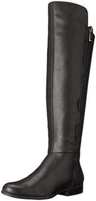 Bandolino Women's Camme W Chelsea Boot $36.79 thestylecure.com