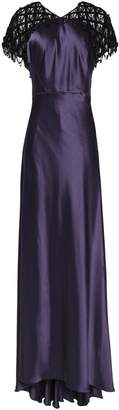 Catherine Deane Long dresses - Item 34816950WT