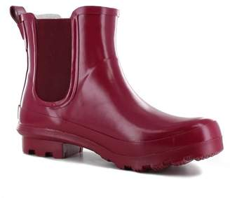 Western Chief Classic Chelsea Rain Boot