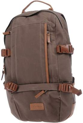 Eastpak Backpacks & Fanny packs - Item 45405571FM